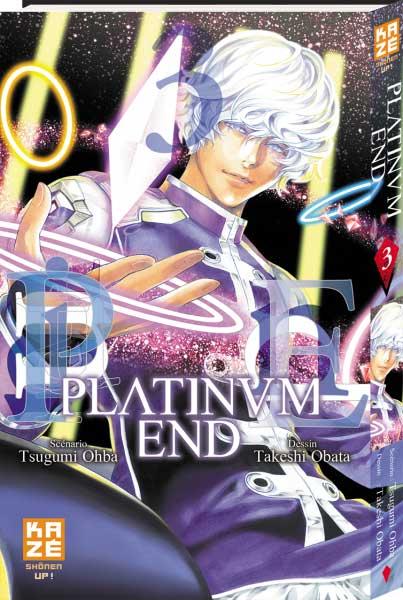 PLATINUM_END-3