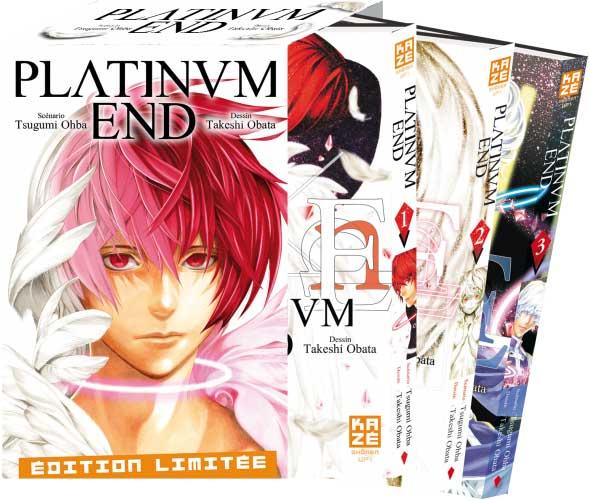 PLATINUM_END_BOX