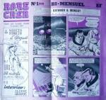 Rare1b
