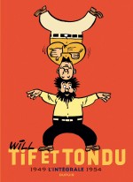TIF & TONDU 1 - Copie