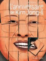ANNIV DE KIM JON IL - C1C4.indd