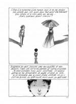 En quête d'une mère (tome 2, pl.113) - Soleil 2008