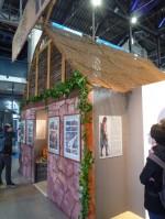 expo thorgal maison