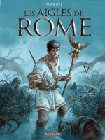 les-aigles-de-rome-bd-volume-5-simple-266214