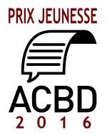 logo-Prix-jeunesse-ACBD-2016