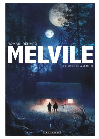 melvile-tome-2-l-histoire-saul-miller