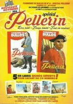 pellerin1