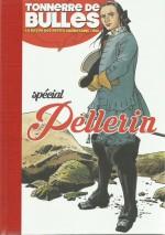 pellerin2