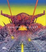 philippe-druillet-couv