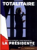 presidente2