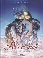 roseecarlate12