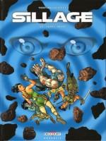 sillage19