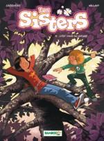 sisters11