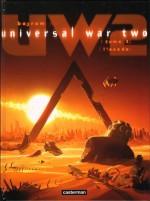 universalwartwo-3