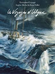 voyages-ulysse-couv