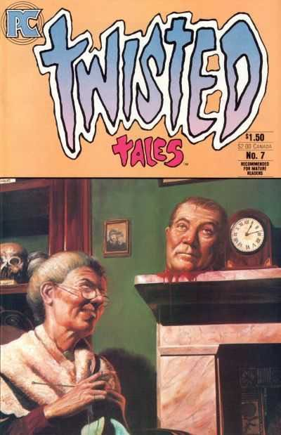 1-twisted-tales