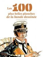 100plusbellesplanchesdelabd