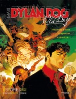 1475229516291.jpg--maxi_dylan_dog_n_28_cover