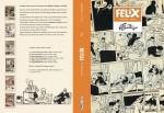 2016-12-18 16_14_10-Felix07CVHD.pdf - Adobe Acrobat Reader DC