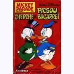 33595-mickey-parade-2eme-serie-n-3-picsou-cherche-la-bagarre