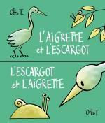 Flip-2-Aigrette_Escargot-COUV