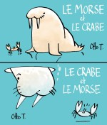 Flip-2-Morse_crabe-COUV