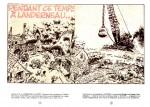 Franquin-Idees-Noires-028-029