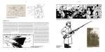Hergé, Tintin et les Soviets 2