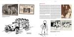 Hergé, Tintin et les Soviets 3