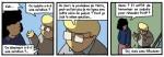 Le chercheur fantôme 2 bandeau 3