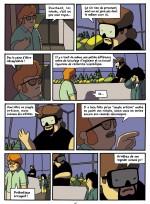 Le chercheur fantôme