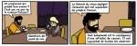 Le chercheur fantôme 4 bandeau 1