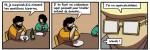 Le chercheur fantôme 4 bandeau 3