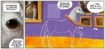 Le cheval qui ne voulait plus être une œuvre d'art bandeau 3 page 5