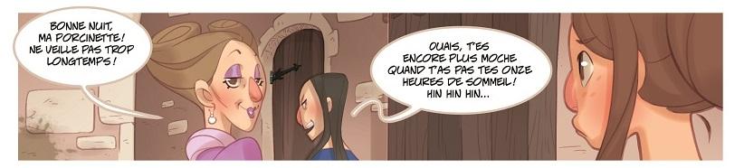 L'envers des contes bandeau page 4