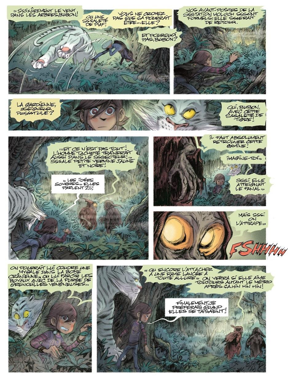 Ninn T 2 page 13