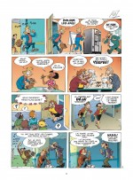 PROFS T18-extrait 2planches HD