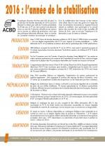 Rapport-ACBD-2016-P3