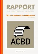 Rapport-ACBD-2016-couv
