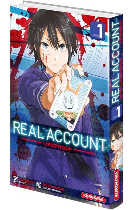 RealAccount-couv