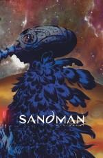 Sandman Ouverture 1