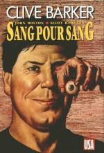 Sangpoursang01_17022002