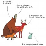 animaux Perceval p 29