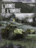 Couvertures des tomes 2 et 3 (Paquet, 2014 et 2015)