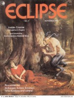 eclipse-cover-issue-7-john-bolton