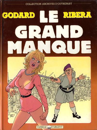 grandmanque01