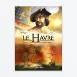 havre couv