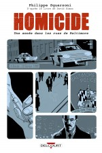 homicideT2