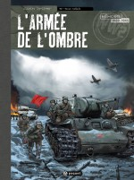 l-armee-de-l-ombre-bd-volume-3-simple-222744
