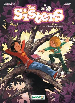 les sisters t 11